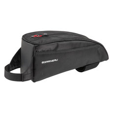 Top Zone - Saddle Bag