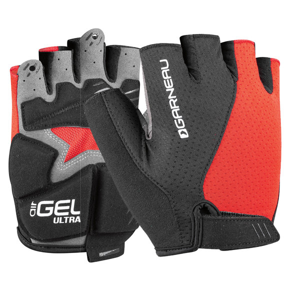 Air Gel Ultra - Men's Bike Gloves