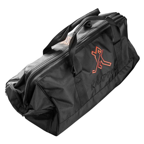AK5 Sr - Senior Dek Hockey Equipment Bag