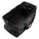 AK5 Sr - Senior Dek Hockey Equipment Bag - 1