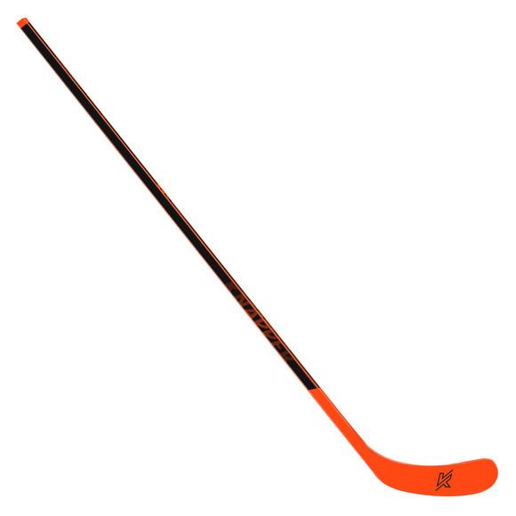AK1 Sr - Bâton de dek hockey pour senior