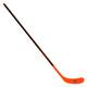 AK1 Sr - Bâton de dek hockey pour senior - 0