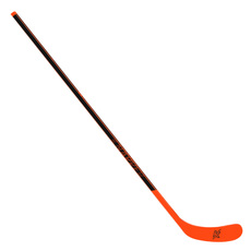 AK1 - Kids' Dek Hockey Stick