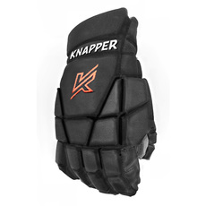 AK2 - Gants de dek hockey