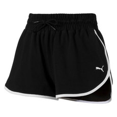 Summer - Women's Shorts