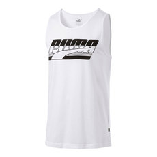 Rebel - Men's Tank Top