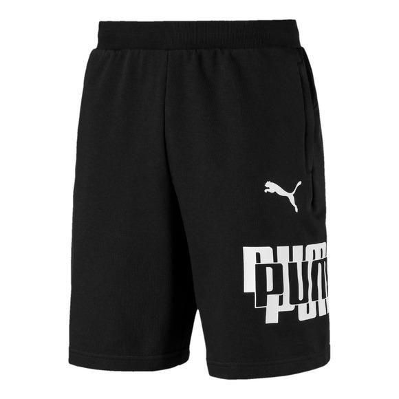 Modern Sports Puma Pour Short Homme RcALq5j3S4