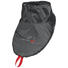 Splash Deck - Kayak Spray Skirt