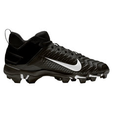 Alpha Menace 2 Shark - Men's Football Shoes