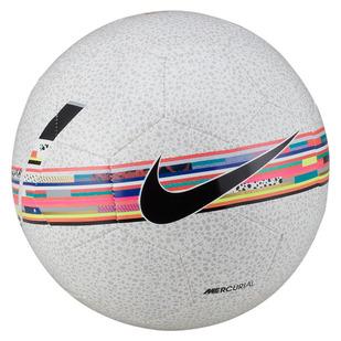 CR7 Prestige - Soccer Ball