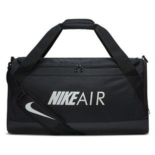 Brasilia (Medium) - Duffle Bag