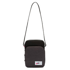 Heritage - Shoulder Bag