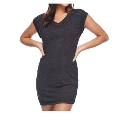 Ella - Women's Cover-Up Dress