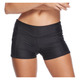Smoothies Rider - Women's Swimsuit Bottom - 1