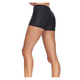 Smoothies Rider - Women's Swimsuit Bottom - 3
