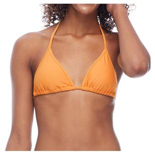 Smoothies Dita - Haut de maillot de bain pour femme