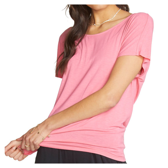 Sunkissed - Women's T-Shirt