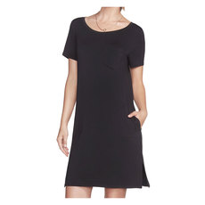 Renewal - Women's Tee Dress