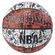 NBA Graffiti - Basketball - 0