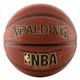 Zi/O Excel - Basketball - 0