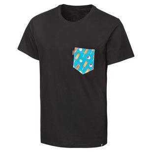 Pogo - Men's T-Shirt
