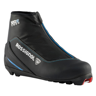 XC-2 FW - Women's Cross-Country Ski Boots