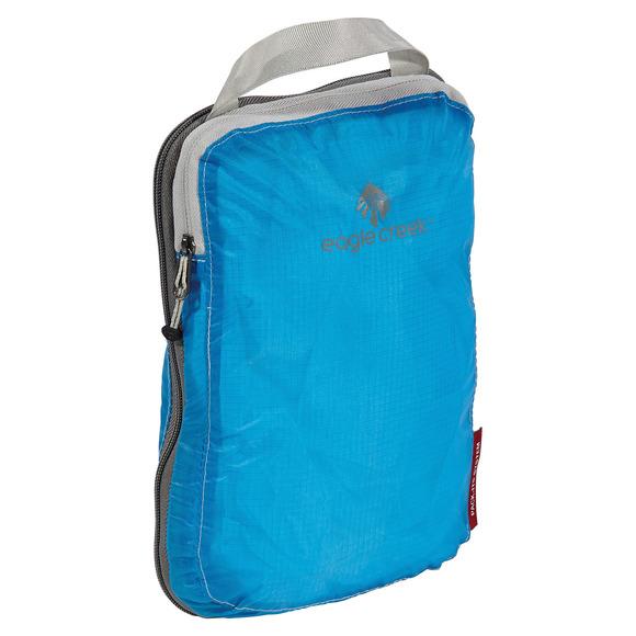 Pack-It Specter Cube - Pochette de rangement