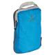 Pack-It Specter Cube - Pochette de rangement  - 0