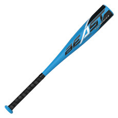 "Beast Speed -11 (2-5/8"") - Bâton de tee-ball"