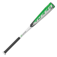 "Speed -11 (2-5/8"") Jr -  Junior Alloy Baseball Bat"