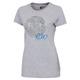 Cherry Symbol - Women's T-Shirt  - 0