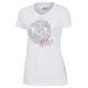 Cherry Symbol - T-shirt pour femme  - 0