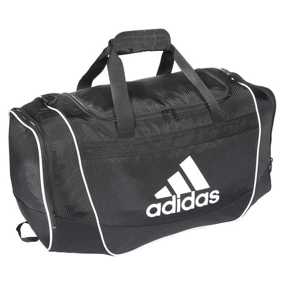Defender II (H77669) - Grand sac sport