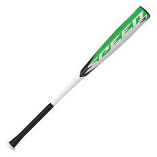 Project 3 Speed 3 - Adult Alloy Baseball Bat