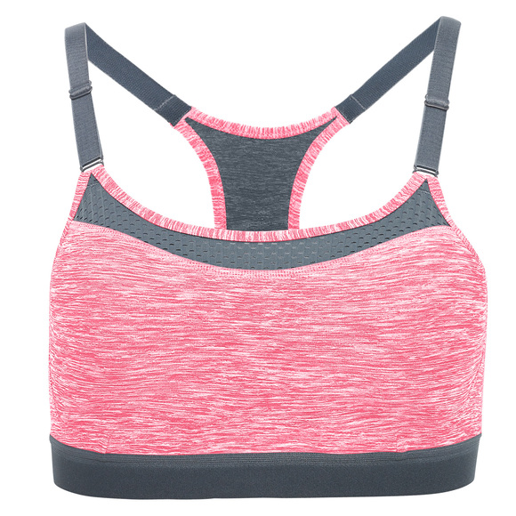 All In One - Soutien-gorge sport pour femme