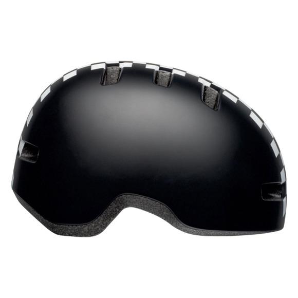 Lil Ripper Toddler - Kids' Bike Helmet