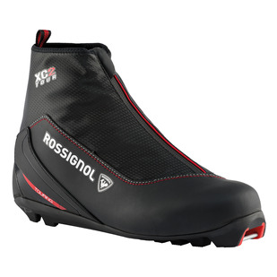 XC-2 - Men's Cross-Country Ski Boots
