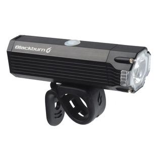 Dayblazer 800 - Bike Front Light