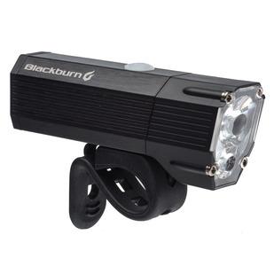 Dayblazer 1100 - Bike Front Light