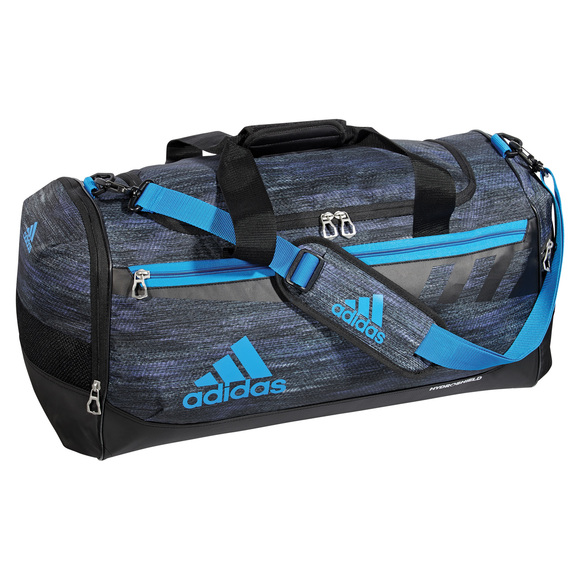 Team Issue M - Adult's Sport Bag
