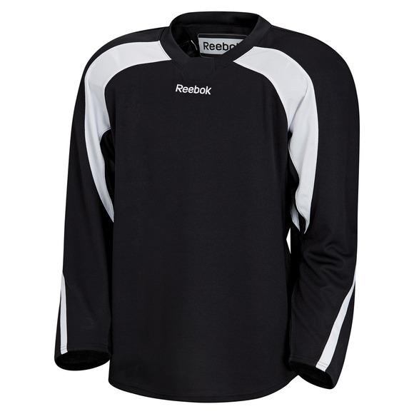 20P00 - Practice jersey