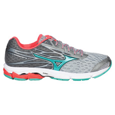 Wave Catalyst 2 - Women's Running Shoes