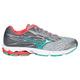 Wave Catalyst 2 - Chaussures de course à pied pour femme  - 0