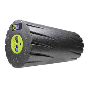 Go Vibe - Vibrating Massage Roller