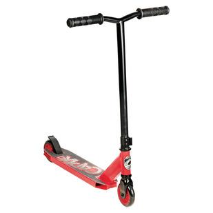 Stunt Jr - Scooter