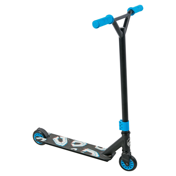 Stunt 2.0 - Scooter
