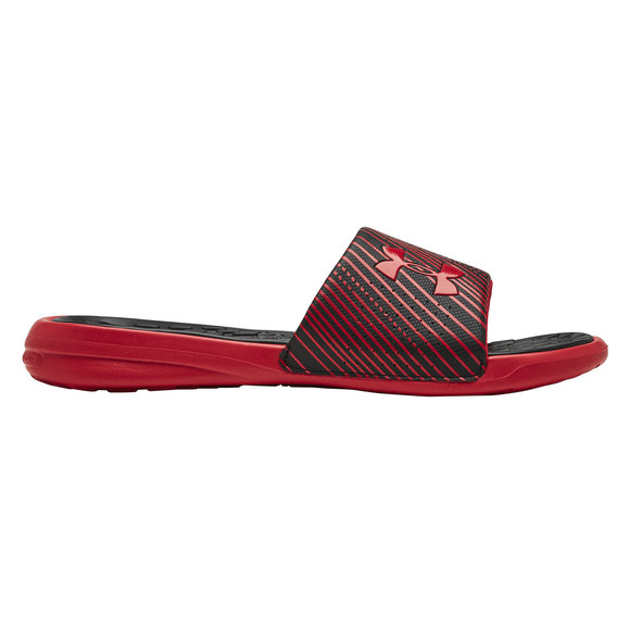 Playmaker Speeder - Men's Sandals