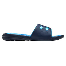 Playmaker Fixed Strap - Men's Sandals
