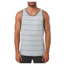 Pickled Stripe - Camisole pour homme