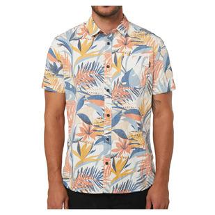 Sessions - Men's Shirt